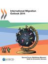 International-migration-outlook-2014_migr_outlook-2014-en