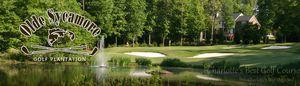 Belk Golf Course copy
