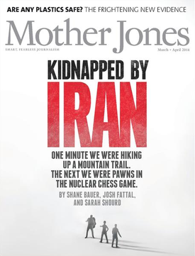 Mother_Jones_magazine_March-April_2014_Cover_Image