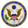 512px-US-DeptOfState-Seal