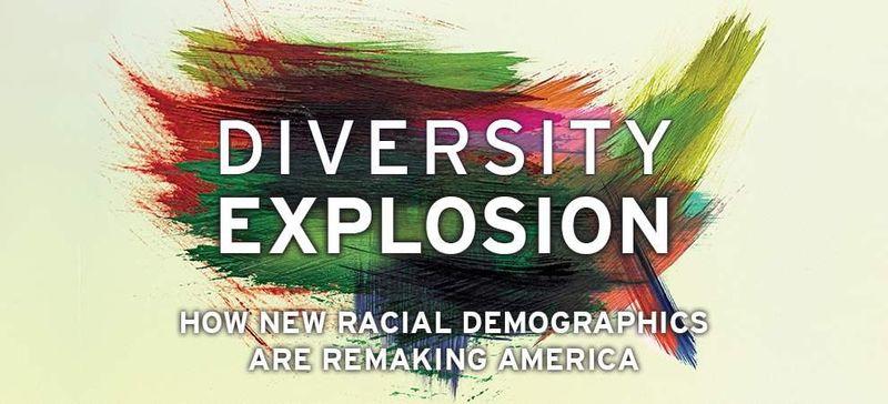 Diversityexplosion_landing_header3_990x450
