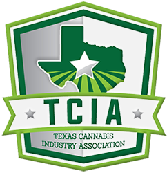TCIA-logo