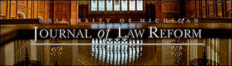 Law-reform-banner_4
