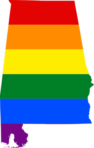 381px-LGBT_flag_map_of_Alabama.svg