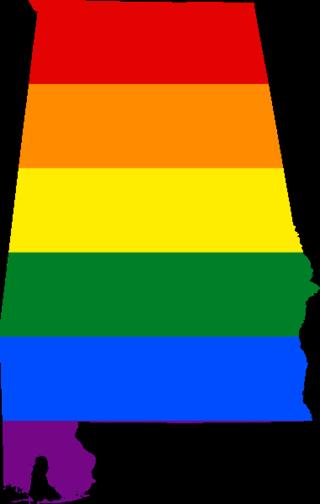 381px-LGBT_flag_map_of_Alabama.svg