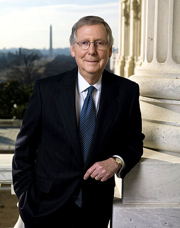 Sen_Mitch_McConnell_official