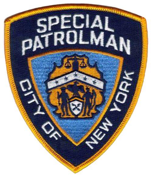 NYPD_Special_Patrolman