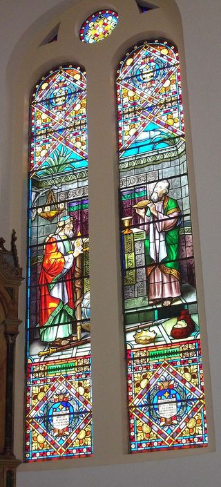 640px-0006_Igreja_de_Santo_Antônio_em_Porto_Alegre