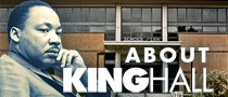About-king-hall