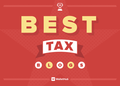 Best-tax-blogs-700x500