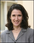 Joan Rocklin