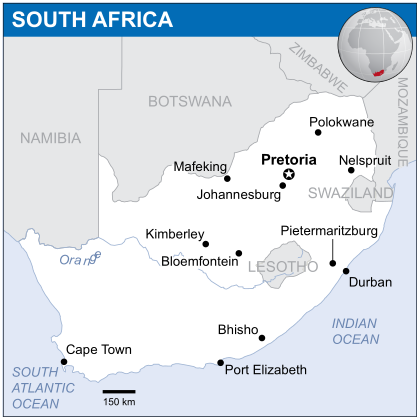 South_Africa_-_Location_Map_(2013)_-_ZAF_-_UNOCHA.svg