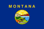 188px-Flag_of_Montana.svg