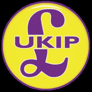 300px-UKIP_logo