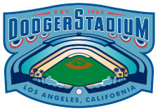 225px-Dodger_Stadium.svg