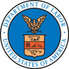 140px-DOL_Seal_with_Hammer