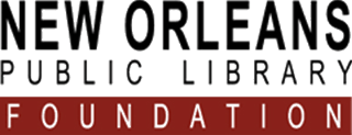 New Orleans Public Library Foundation
