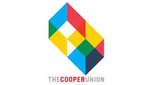 Cooper Union