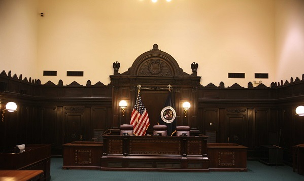 Courtroom6x4