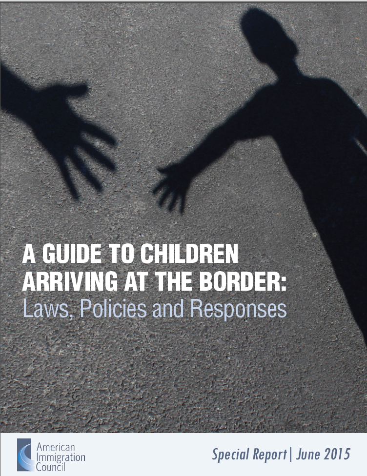 A_guide_to_children_arriving_at_the_border_thumbnail