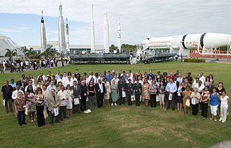 Naturalization_ceremony_at_Kennedy_Space_Center