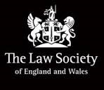 Law Society England Wales