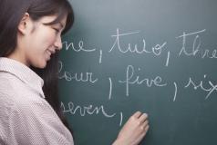 _LearnEnglish
