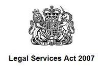 Legalservices (321x207)