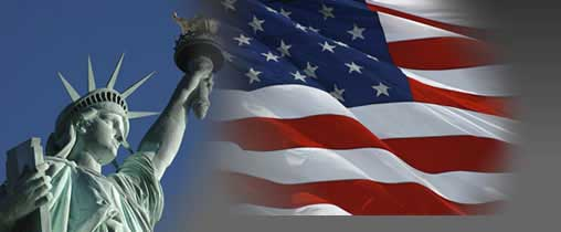 Us-immigration-banner
