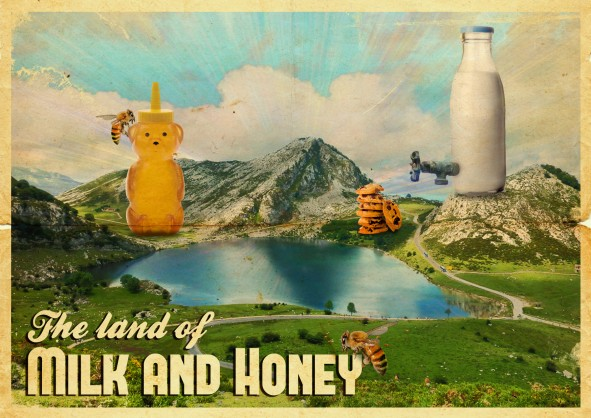 Land-of-milk-and-honey-e1296799928808