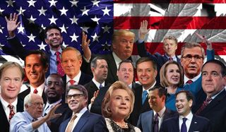 Political-collage-cropped