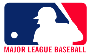 300px-Major_League_Baseball.svg