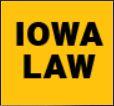 Iowa University
