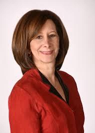 Lisa Savitt