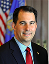 GovernorScottWalker