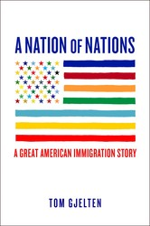 A-nation-of-nations-9781476743851