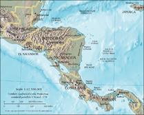 CIA_map_of_Central_America