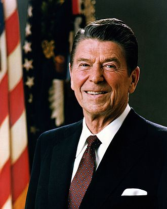 330px-Official_Portrait_of_President_Reagan_1981