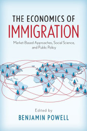 Economics_of_immigration_180x270