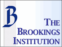 BrookingsLogo