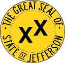 128px-Seal_of_Jefferson_(proposed).svg