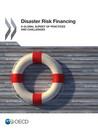 Disaster-risk-financing_9789264234246-en