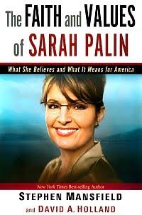Faith_Palin