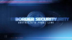 BorderSecurityTitleScreen