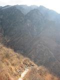 Yangtze River Yunnan Trail