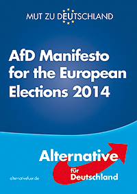 AfD_Manifesto-for-the-European-Elections