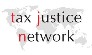 TJN-square-logo-NOV-2013