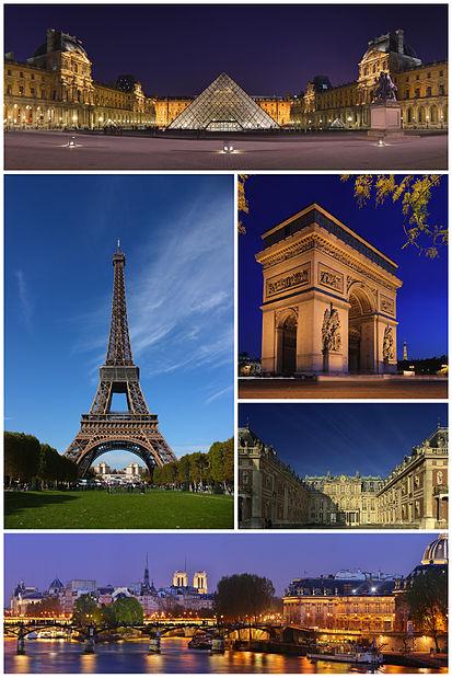 413px-Paris_montage