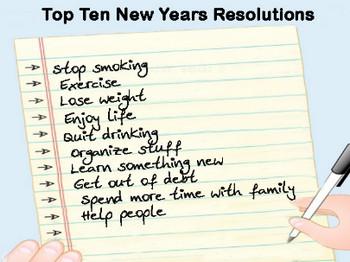 Top-ten-new-years-resolutions