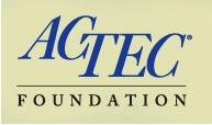ACTEC Foundation copy